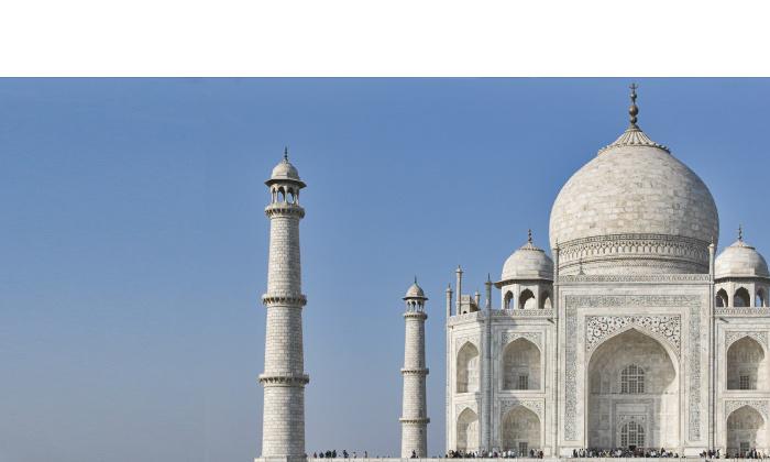 India opening