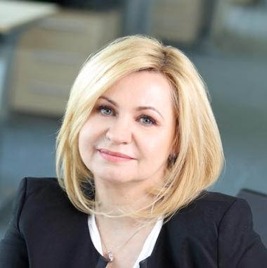 [AC] [img-ccc] Agnieszka Żółtowska