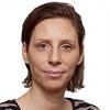 Christa Lindkvist