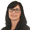 Yvette Gray