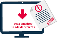 add documents
