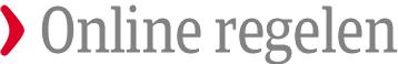Atradius Agora Logo