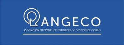Angeco logo