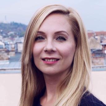 Beatrix Pianovszky
