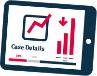 case-updates