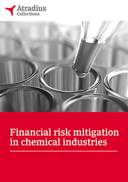 Publications - ABM - Risk Mitigation