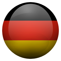 Logo Germany