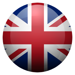 Logo United Kingdom