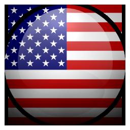 Logo United States