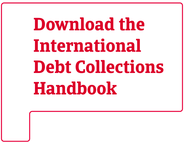 Download Debt Collections Handbook