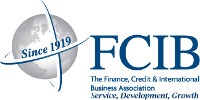 Logo FCIB