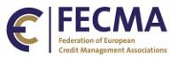 FECMA logo