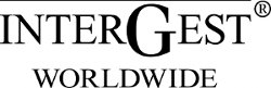 Intergest logo