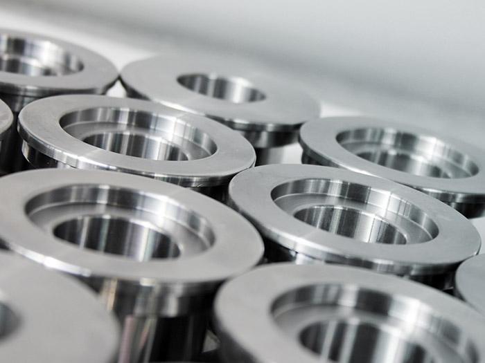 Steel tubes | Atradius