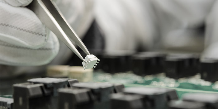 Micro chip | Atradius