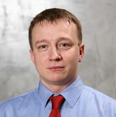 Josef Tvrdik