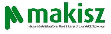 Logo Makisz