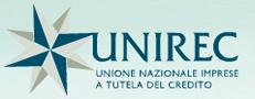 Logo Unirec