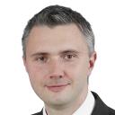 Pavel Vich