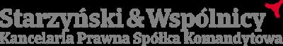 Starzynksi & Partners logo