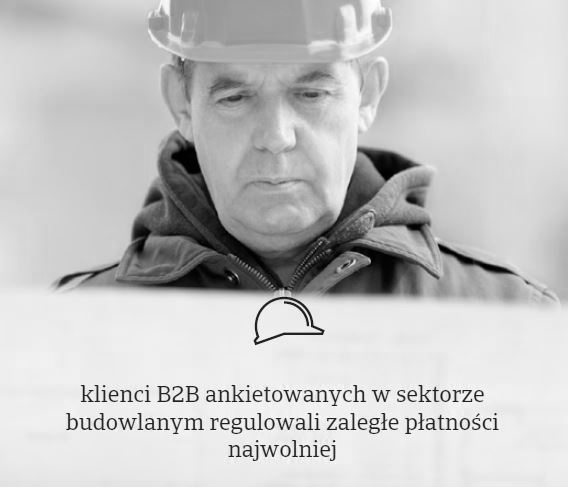 [image] Barometer Poland 7