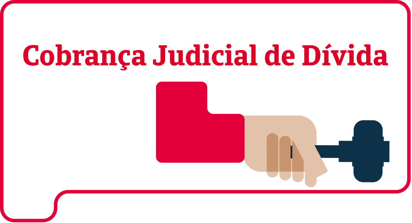 Cobrança Judicial de Dívida Atradius Collections Portugal