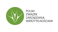 Logo Polski