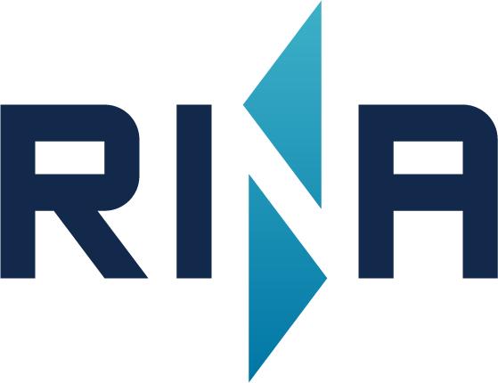 Logo partner RINA Italy
