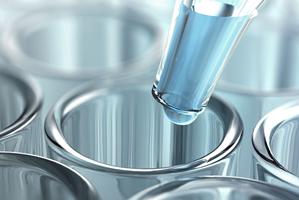 Test tube filling 3-2 | Atradius